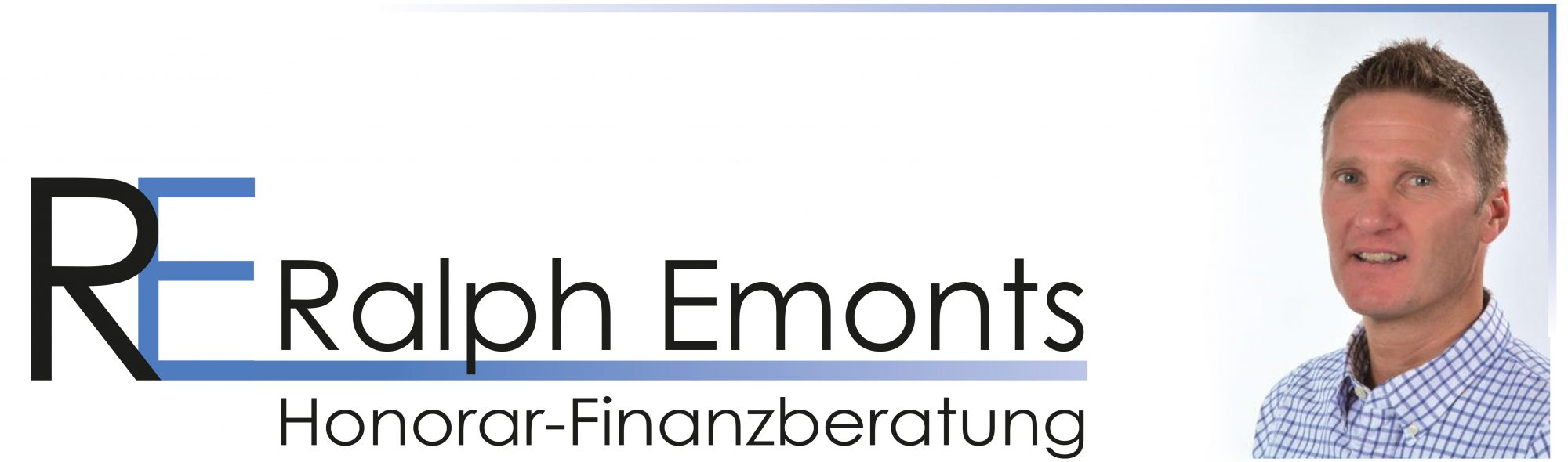 Honorar-Finanzberatung Emonts